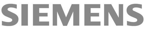 logo_siemens.jpg
