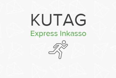express-inkasso
