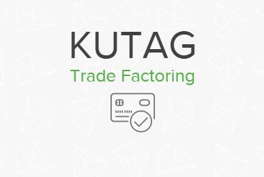 Trade-factoring