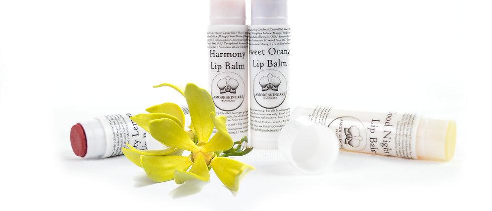 Lip Balm - Ylang Ylang