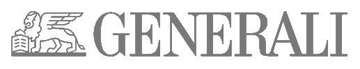 logo_generali.jpg
