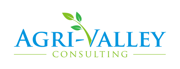 Agri-Valley Consulting_Logo.png