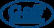 G&F Inc Logo Blue 2016 trans.png
