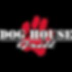 1477683840_dog_house_grill_logo_edited.p