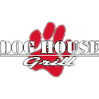 1477683840_dog_house_grill_logo_edited.p