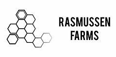 RasmussenFarmsSign (2).jpg
