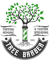 tree barber-source files.jpg