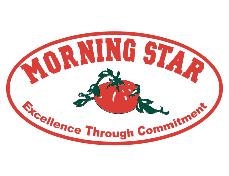 AG INDUSTRY HIGHLIGHT MORNING STAR