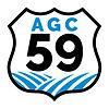 AGC59_Logo.jpg