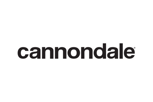 Cannondale_Bicycle_Corporation-Logo.wine.png