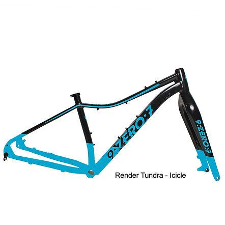 Tundra21IcicleRender_edited.jpg