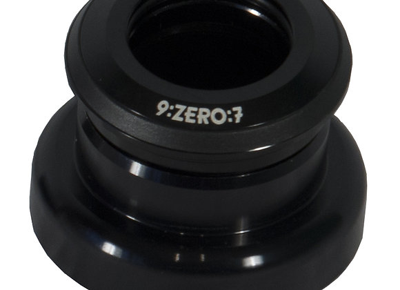 9:ZERO:7 44MM TAPERED (ZS44/EC44) HEADSET