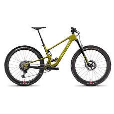 2020-Santa-Cruz-Tallboy-CC-XTR-Reserve-R