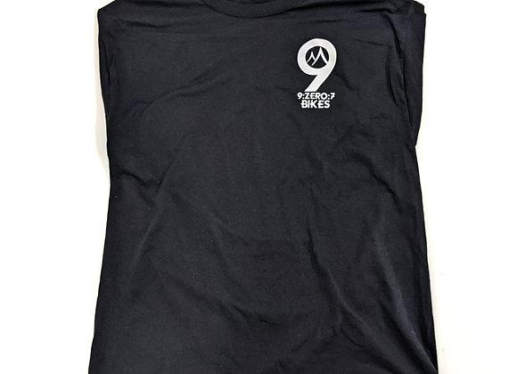 9:ZERO:7 T-Shirt