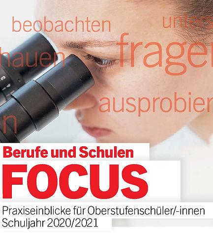 Infotag_Broschuere_2b.jpg