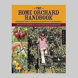 HomeOrchardHandbook.jpg