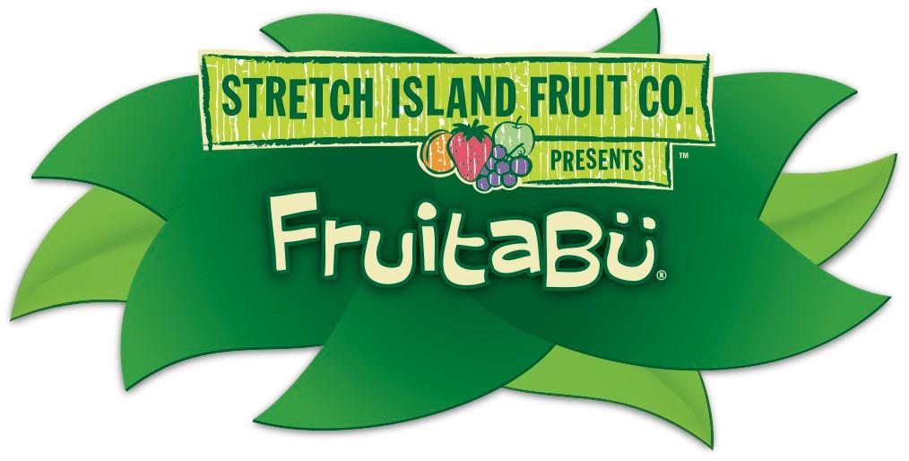 FruitaBu.jpg