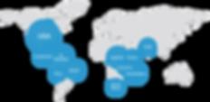 map_ftpf-1.png