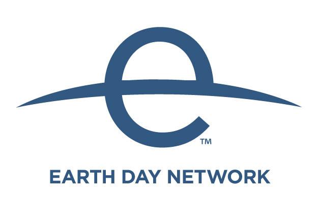 EarthDayNetwork.jpg