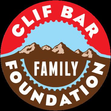 ClifBarFamilyFoundation.png