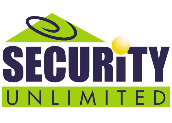 Security Unlimited