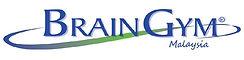 braingym_msia_logo.jpg