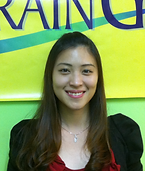 Vivian.png