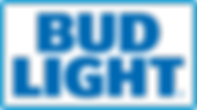 budlight_png.png