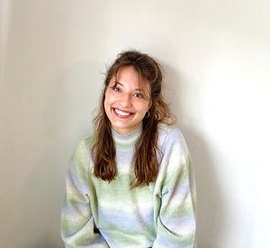 Alina Braunwarth