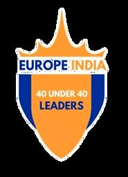 Europe%2520India%252040%2520Under%252040