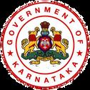 karnataka_edited.png