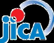 JICA_edited.png