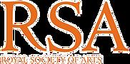 RSA_Logo_edited.png
