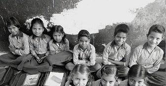 Skill Enhancement Programme for Teachers (SEPT)