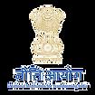 NITI_Aayog_logo_edited.png