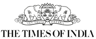Times-of-India-Logo-Dealsagents_edited.p