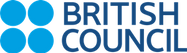british-council-logo-B41801DAAD-seeklogo