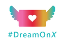 dreamonx_edited.png