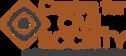 ccs-logo-nov2017.png