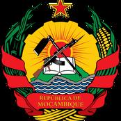 1200px-Emblem_of_Mozambique.svg.png