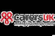 Carers%20(UK)%2CLOGO_edited.png