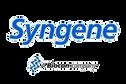 syngene-600-450x300_edited.png