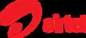 airtel-logo-593C498F73-seeklogo.com.png