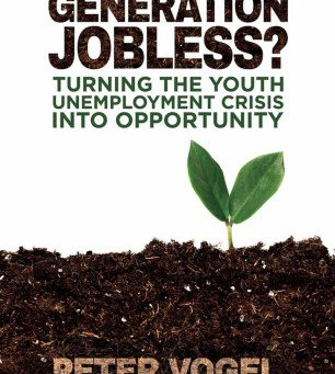 Generation Jobless?
