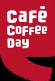 cafe-coffee-day-logo-6D9EAA6778-seeklogo