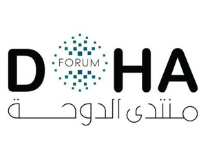 Doha Forum, 2013