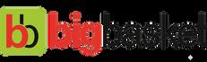 bigbasket-logo.png