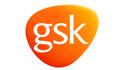 gsk-consumer-healthcare-logo-cop-1370206