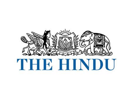 Indians win international essay contest