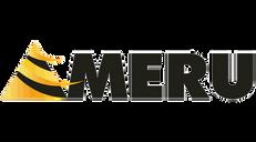 meru-cabs-vector-logo_edited.png
